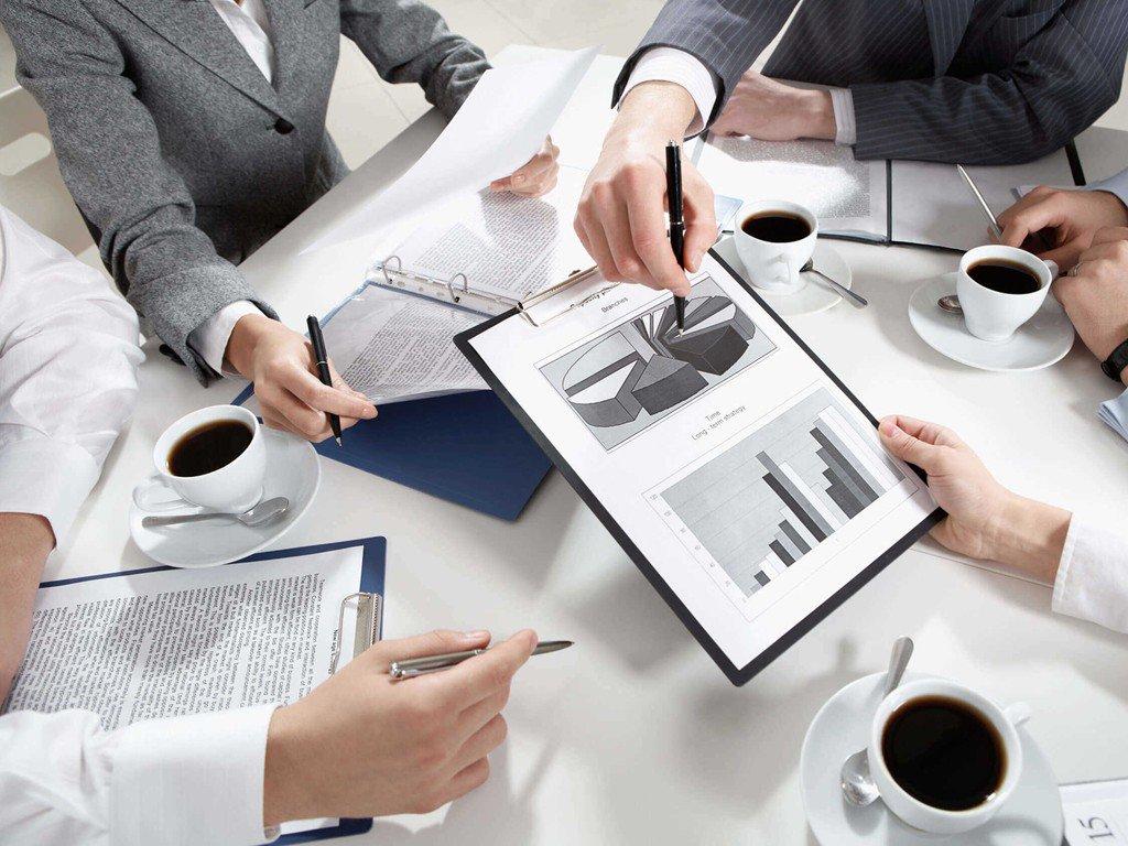 Consultoria e Planejamento Tributário